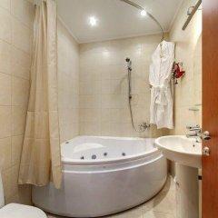 Мини-Отель Соната на Фонтанке спа фото 2