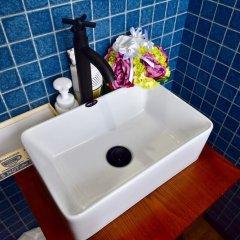 Отель Arimaonsen Musubi-no-koyado En Кобе ванная фото 2