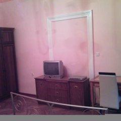 Отель Horvat Palace удобства в номере фото 2