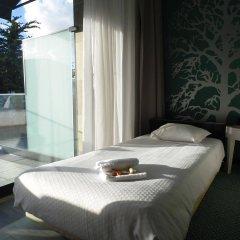 Отель Inglaterra Португалия, Эшторил - отзывы, цены и фото номеров - забронировать отель Inglaterra онлайн комната для гостей фото 5