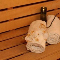 Hotel Premier Veliko Tarnovo Велико Тырново сауна