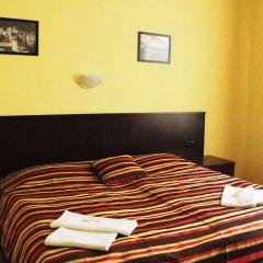 Отель Adria Чехия, Карловы Вары - 6 отзывов об отеле, цены и фото номеров - забронировать отель Adria онлайн комната для гостей фото 4