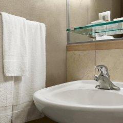 Отель Days Inn Clifton Hill Casino ванная