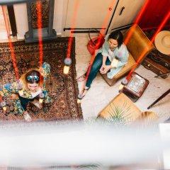 Pest-Buda Hotel - Design & Boutique детские мероприятия фото 2