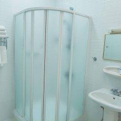 Sharjah Carlton Hotel ванная фото 2