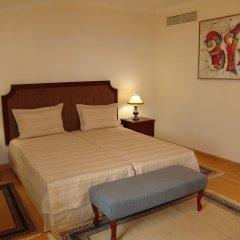 Отель Quinta Bela Sao Tiago Португалия, Фуншал - отзывы, цены и фото номеров - забронировать отель Quinta Bela Sao Tiago онлайн комната для гостей