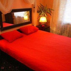 Гостиница 45 в Москве - забронировать гостиницу 45, цены и фото номеров Москва комната для гостей фото 4