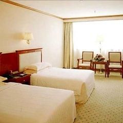 Отель Quest International Сиань фото 5