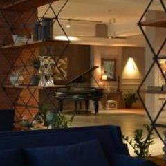 Best Western Tbilisi Art Hotel фото 4