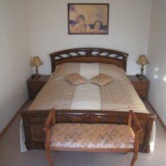 Гостиница Колос комната для гостей фото 2