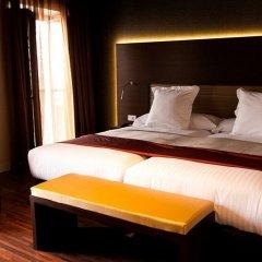 Отель Sercotel Asta Regia Jerez Испания, Херес-де-ла-Фронтера - 2 отзыва об отеле, цены и фото номеров - забронировать отель Sercotel Asta Regia Jerez онлайн комната для гостей