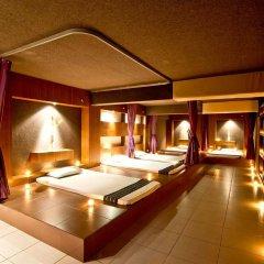 Отель Fortuna Hotel Таиланд, Бангкок - отзывы, цены и фото номеров - забронировать отель Fortuna Hotel онлайн спа