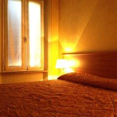 Отель Residence Corte della Vittoria Италия, Парма - отзывы, цены и фото номеров - забронировать отель Residence Corte della Vittoria онлайн комната для гостей фото 2