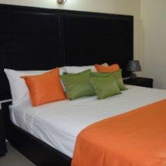 Отель Retreat Drax Hall Country Club Ямайка, Очо-Риос - отзывы, цены и фото номеров - забронировать отель Retreat Drax Hall Country Club онлайн фото 5