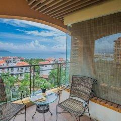 Отель Palmena Apartment - Sanya Китай, Санья - отзывы, цены и фото номеров - забронировать отель Palmena Apartment - Sanya онлайн фото 4