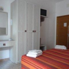 Hotel Luana Римини удобства в номере
