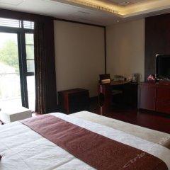 Yingbin Hotel комната для гостей фото 3