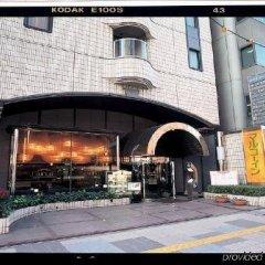 Отель Court Hakata Ekimae Хаката фото 3