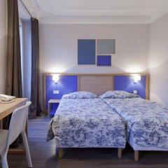 Est Hotel комната для гостей фото 5