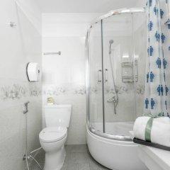 Camila Hotel ванная