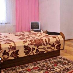 Отель Apartamentai Laima Литва, Друскининкай - отзывы, цены и фото номеров - забронировать отель Apartamentai Laima онлайн комната для гостей