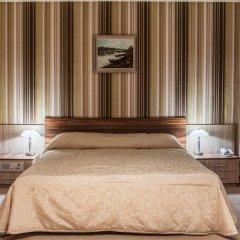 Отель Balkan Болгария, Плевен - отзывы, цены и фото номеров - забронировать отель Balkan онлайн фото 24