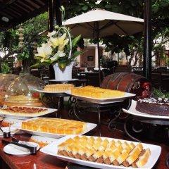 Hotel Saigon Morin фото 14