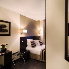 Отель Arc Elysées Франция, Париж - отзывы, цены и фото номеров - забронировать отель Arc Elysées онлайн фото 16