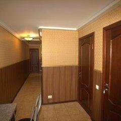 Mini Hotel Ostrovok интерьер отеля фото 2
