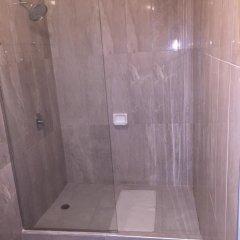 Отель Royal Decameron Montego Beach - All Inclusive ванная фото 2