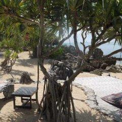 Отель Moonlight Exotic Bay Resort Таиланд, Ланта - отзывы, цены и фото номеров - забронировать отель Moonlight Exotic Bay Resort онлайн фото 3