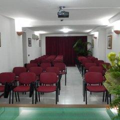 Torreata Residence Hotel фото 3