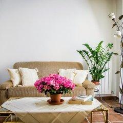 Отель La Finestra sul Conero Кастельфидардо комната для гостей фото 3