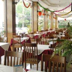 Отель SM Resort Phuket Пхукет питание фото 3