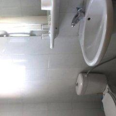 Отель Pilgrim's Guest House Иордания, Мадаба - отзывы, цены и фото номеров - забронировать отель Pilgrim's Guest House онлайн ванная