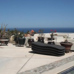 Отель MariaMar Suites фото 7