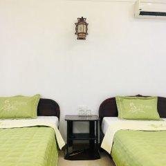Отель Valentine Hotel Вьетнам, Хюэ - отзывы, цены и фото номеров - забронировать отель Valentine Hotel онлайн фото 5