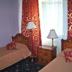 Гостиница Club Hotel Boston в Брянске 2 отзыва об отеле, цены и фото номеров - забронировать гостиницу Club Hotel Boston онлайн Брянск спа фото 2