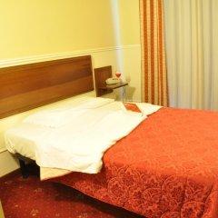 Hotel Civita Атрипальда комната для гостей фото 2