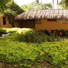 Nadi Bay Resort Hotel Вити-Леву фото 3