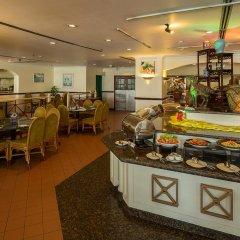 Отель Copthorne Orchid Hotel Penang Малайзия, Пенанг - отзывы, цены и фото номеров - забронировать отель Copthorne Orchid Hotel Penang онлайн фото 3