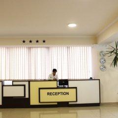 Отель Комфорт Армения, Ереван - отзывы, цены и фото номеров - забронировать отель Комфорт онлайн интерьер отеля фото 2