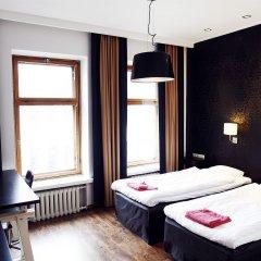 Hotel Finn спа фото 2
