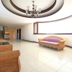 Отель Sunshine Apartment Таиланд, Бангкок - отзывы, цены и фото номеров - забронировать отель Sunshine Apartment онлайн фото 4