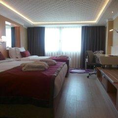 Ramada Usak Турция, Усак - отзывы, цены и фото номеров - забронировать отель Ramada Usak онлайн фото 4