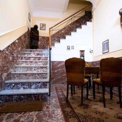 Отель B&B Dimora del Conte Пьяцца-Армерина в номере фото 2