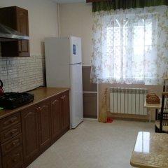 Гостиница Livadiya Guest House в Анапе отзывы, цены и фото номеров - забронировать гостиницу Livadiya Guest House онлайн Анапа в номере фото 2