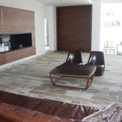 Amphora Hotel & Suites фото 5