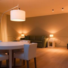 Отель VixX Бельгия, Мехелен - отзывы, цены и фото номеров - забронировать отель VixX онлайн удобства в номере фото 2