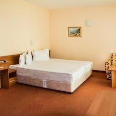 Отель Arena Hotel Болгария, Приморско - отзывы, цены и фото номеров - забронировать отель Arena Hotel онлайн детские мероприятия